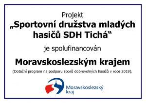 Publicita_MSK-SDH-Mladi_hasici_2019-page0001
